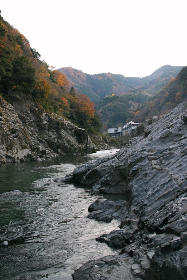Yoshinogawa2